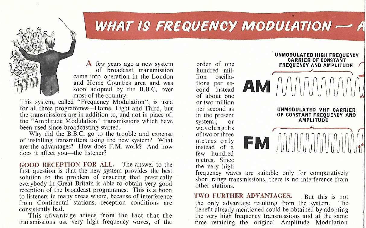 Mullard How It Works series - FM-page-002