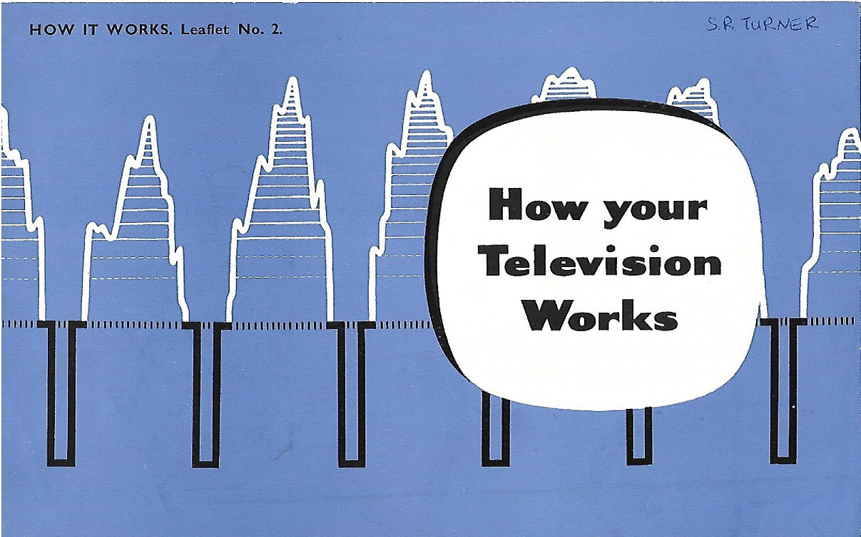 Mullard How It Works series - TV-page-001
